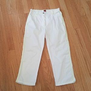 Olsen Europe pants